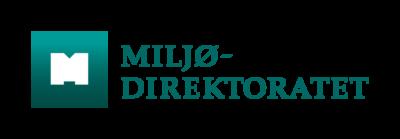 Mdir Logo Sekundaer Pos Rgb