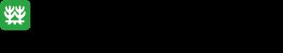 Naturvernforbundet Farge