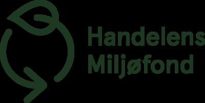 Hmf Logo Green Rgb 2